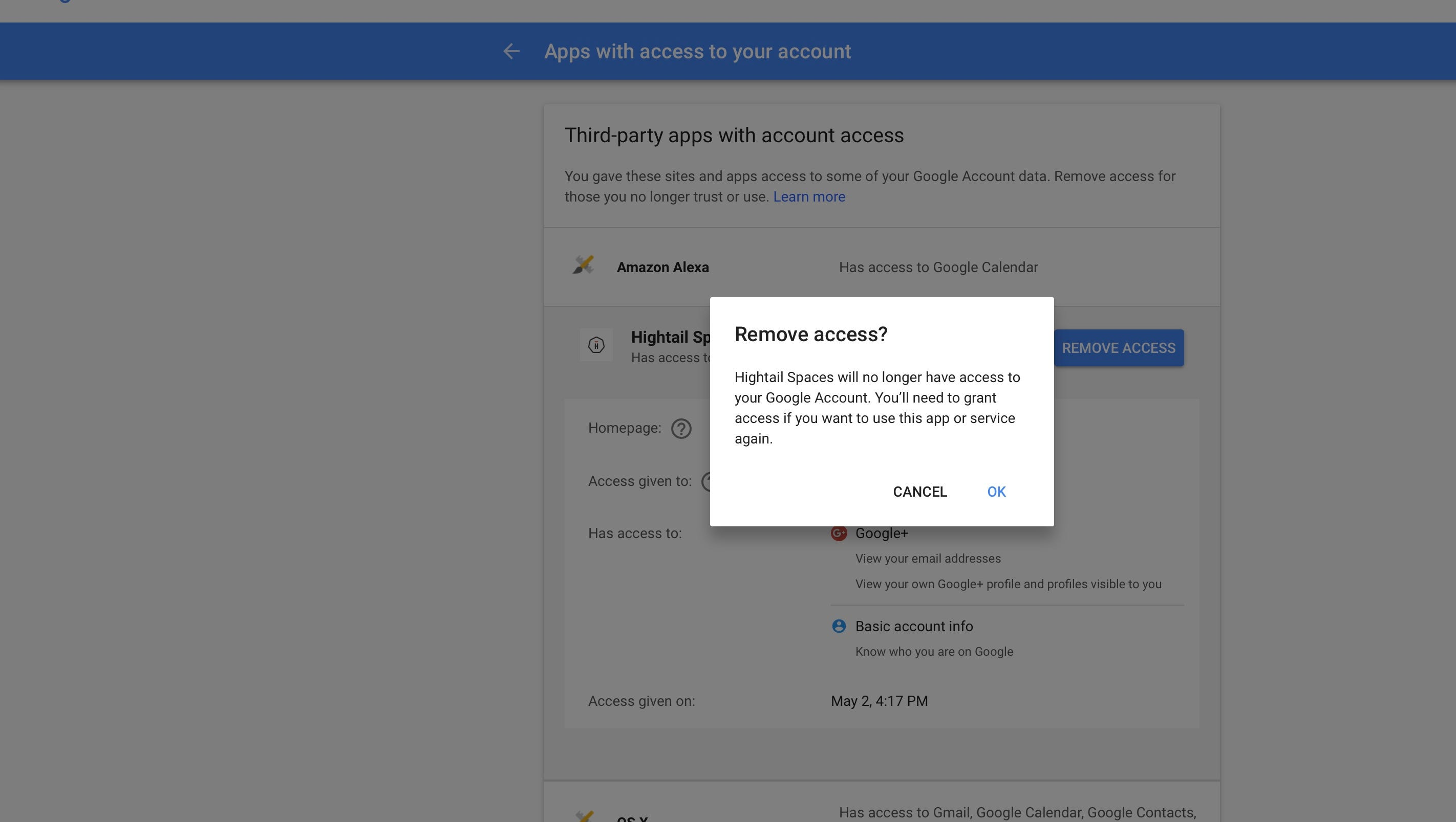 Access My Gmail Inbox gmail: how to stop outsiders from reading your inbox