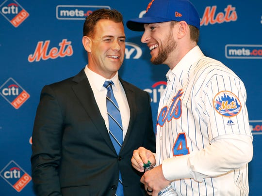 Mets_Baseball_Lowrie_14117.jpg