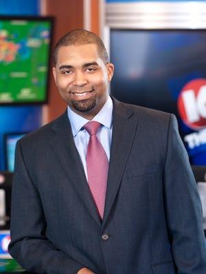 Ben Hart has been named news director of WISN-TV (Channel 12).