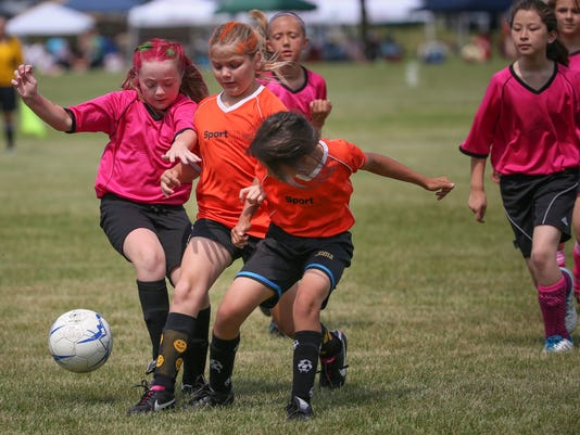 -OSHBrd_07-20-2014_Northwestern_1_C001~~2014~07~19~IMG_-OSH_Soccer_Saturday_.jpg