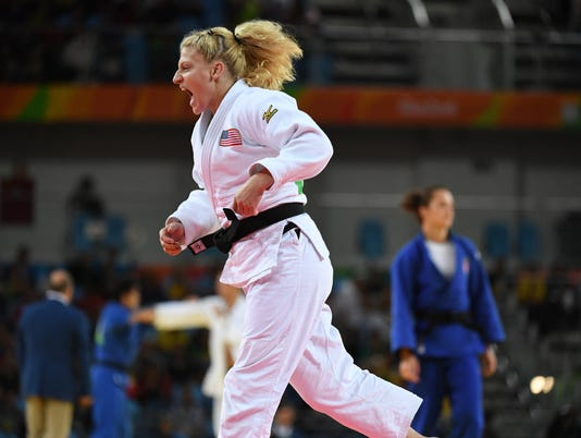 2016-8-11-kayla-harrison-run