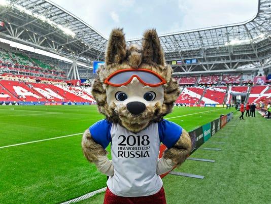 636341839031239371-Russia1.jpg