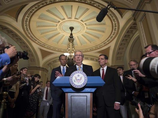 AFP AFP_Q0241 A HTH GOV USA DC