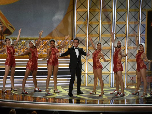 XXX ENTERTAINMENT__69TH_ANNUAL_EMMY_AWARDS091.JPG S [ENTER SUPPCAT] USA CA