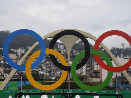 2017-10-5-olympic-rings