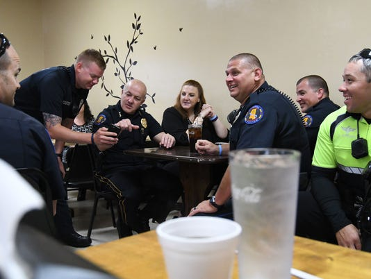 636451554396882539-Petal-Coffee-with-a-Cop-1.jpg