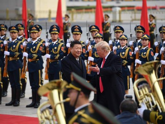 AFP AFP_U422C I DIP CHN