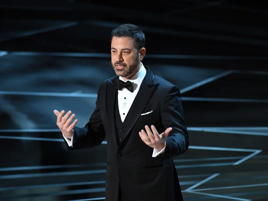 XXX ENTERTAINMENT__90TH_ACADEMY_AWARDS_20180304_USA_CTP_389.JPG E ENT USA CA
