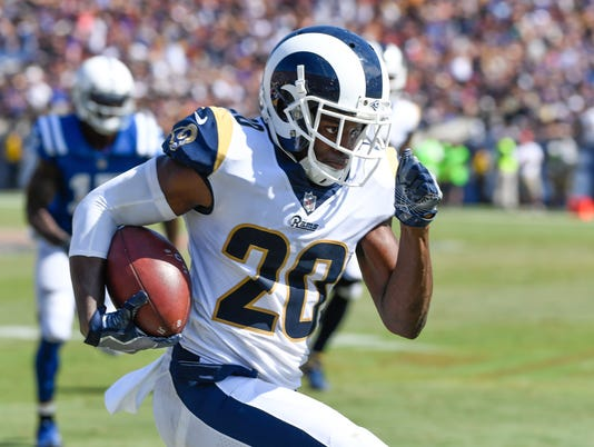 XXX NFL__INDIANAPOLIS_COLTS_AT_LOS_ANGELES_RAMS088.JPG S FBN LAR IND USA CA
