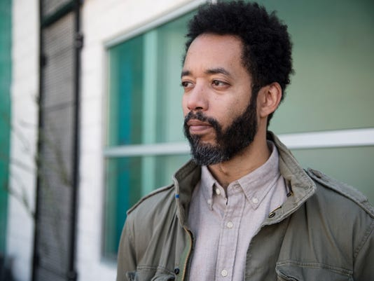 636589117880628553-WCPA-1---Wyatt-Cenac-credit---Anne-Marie-Fox-HBO.jpg