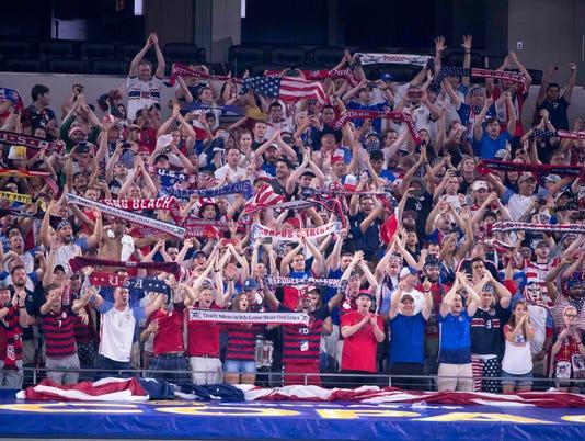 2018-4-12-usa-soccer-fans
