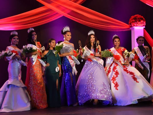 636603000243300096-Pageant-SK16.JPG