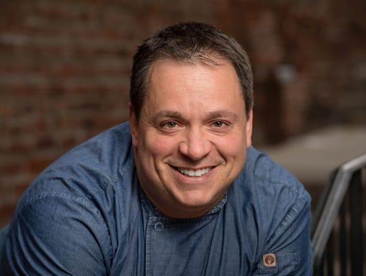 -MSC-Chef-Michael-Merida.jpg