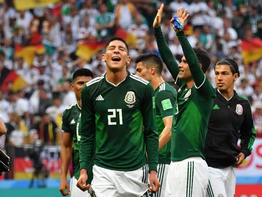 2018-6-21-mexico-celebrate-win