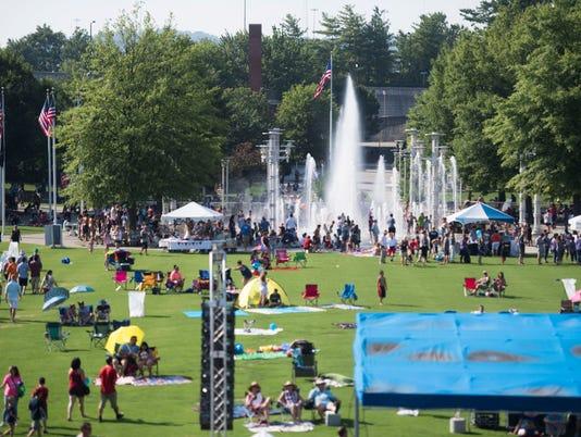 festival0704-04.jpg