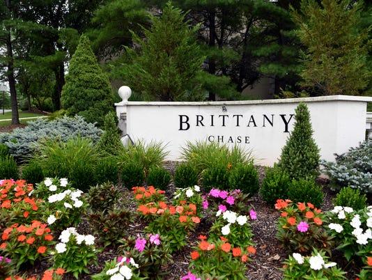 BrittanyChase.jpg