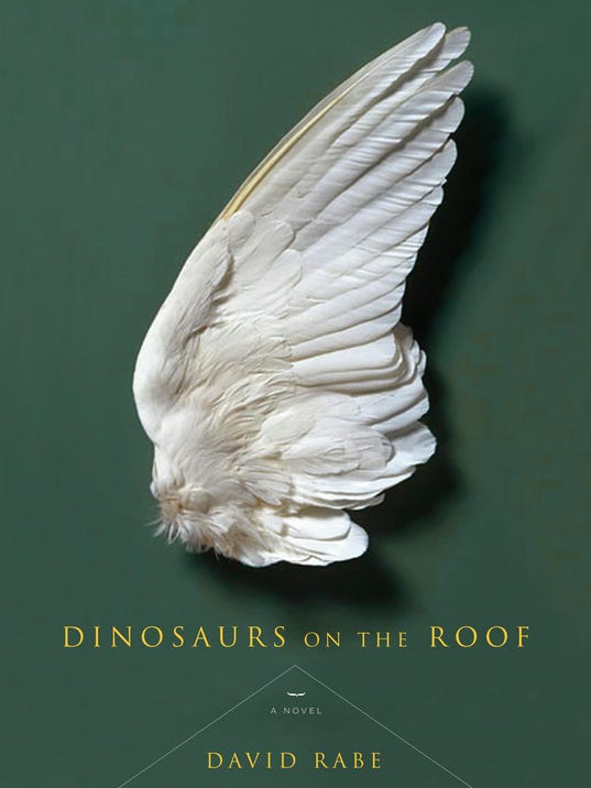 XXX _smrbx08 rabe dinosaurs cover books 279