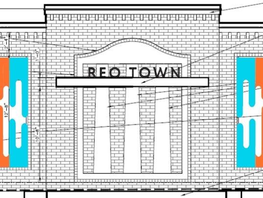 636627645819086865-reotown-mural-preliminary-sketch.jpg