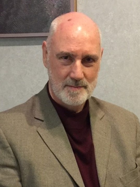 Rick-Briggs-NEW.jpg