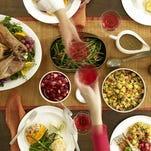 Tiempo de celebraciones entre familia y amigos pero ¿sabía usted que estas fiestas pueden ser peligrosas y podría sufrir envenenamiento?