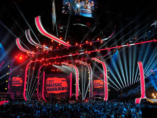 -CMT-Awards-009.JPG_20140604.jpg