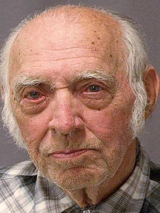 Elderly Drug Bust_Deal.jpg
