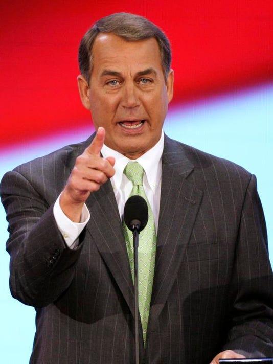 -Republican_Convention_MNRG105.jpg_20080902.jpg