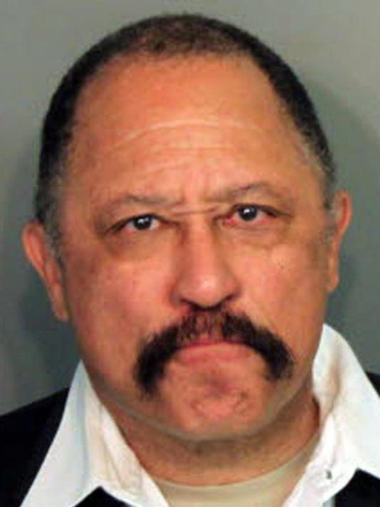 judge-joe-brown-arrested.jpg