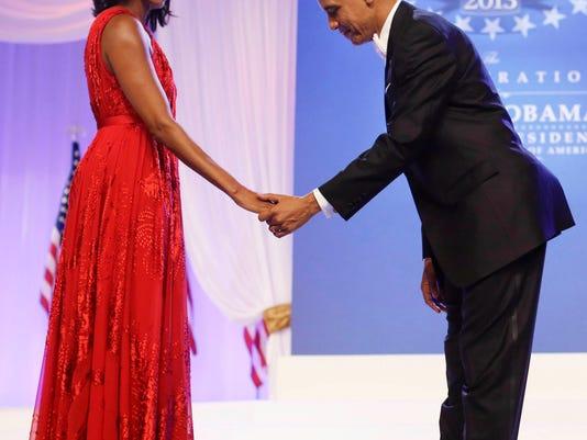 -First Lady Fashion Who Pays.JPEG-01521.jpg_20140602