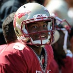 NCAA preview: Ranking college football teams 50-1