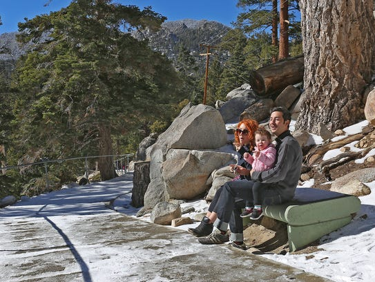 Cost To Build Aerial Tramway