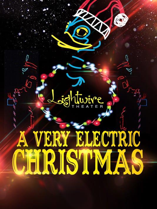 636149024800678845-Lightwire-Main-Logo-Poster-JPG-.jpg