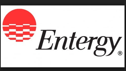 Thousands of Entergy customers are without electricity in Rankin County.