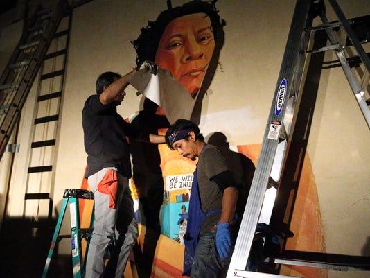 Acosta-Mural-Main.jpg