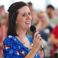 Melissa Vance: School boards need business leaders