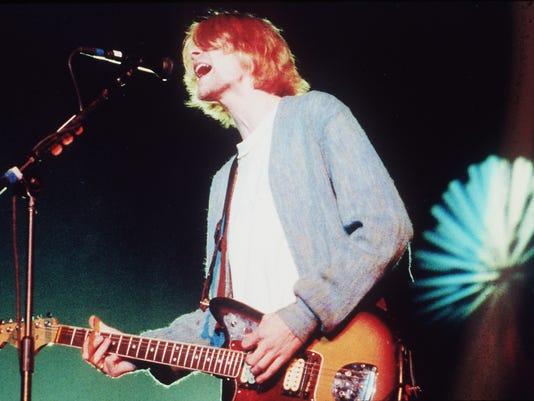 Kurt Cobain.jpg