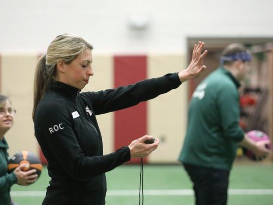 Deaf-trainer-07.jpg