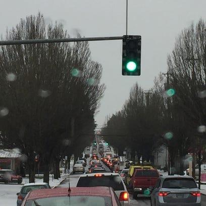 Car Dealership Jobs In Salem Oregon