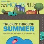 Summer guide