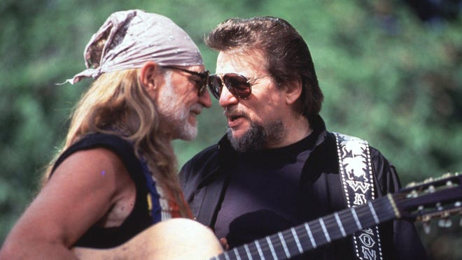 "The Country Music Hall of Fame and Museum's forthcoming exhibit ""Outlaws and Armadillos: Country Music's Roaring '70s"" will examine the musical legacy of renegades such as Willie Nelson and Waylon Jennings."