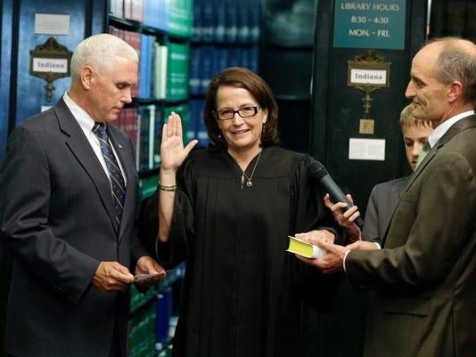 New Chief Justice_Bang.jpg