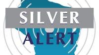 Silver Alerts