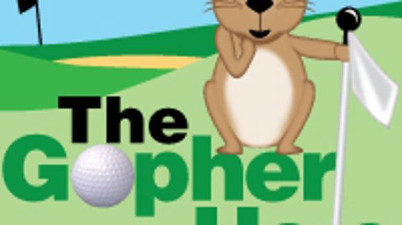 The-Gopher-Hole-logo