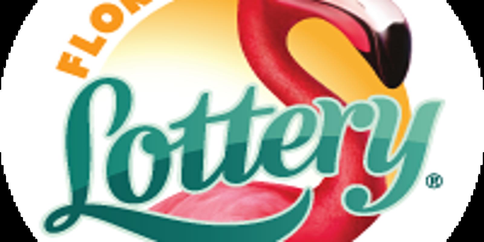 Fllotterywinningnumbers