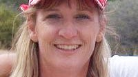 Pam Borg has decided to step down as Yreka High School's Track & Field and Cross Country coach.