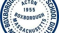 Acton-Boxborough schools have been closed for months due to the pandemic.