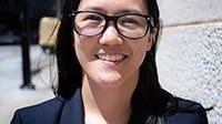 Joann Wong, Better Government Association