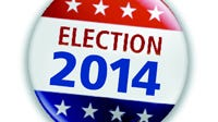The August election early voting starts Friday.