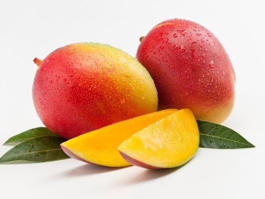 mangoes (2)