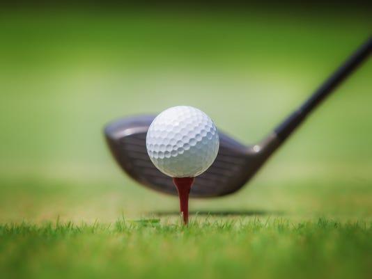 golf_stock.jpg